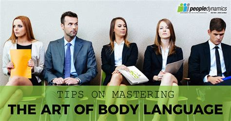 drawing mastering the language communication strategies 7 tips to sharpen your communication skills