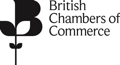 chamber of commerce business to chamber of commerce survey digital priorities