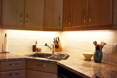 corner sink cabinet kitchen pictures of kitchen design ideas remodel and decor