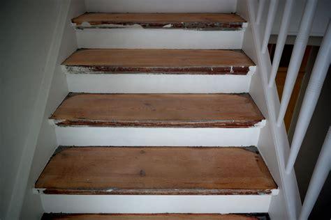 treppe streichen beste alte holztreppe streichen haus design ideen