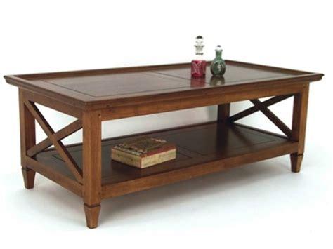 Salon Style Colonial by Table De Salon Style Colonial Mr Destock