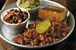 Southern Food The Best Southern Food In Nashville Edley S Bar B Que