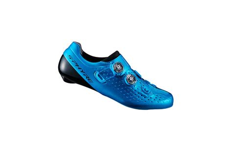road biking shoes shimano s phyre rc9 road cycling shoes 2017 bike shoes