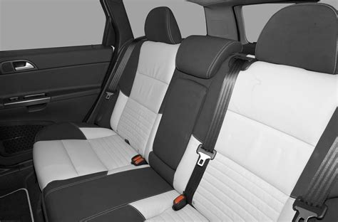 volvo station wagon back seat 2010 volvo v50 price photos reviews features