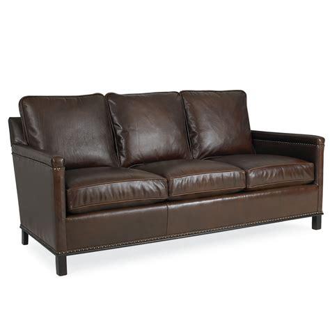 sofas norwich sofas in norwich brokeasshome com
