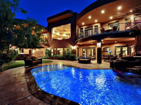 luxury backyards luxury backyards archives luxury home decor