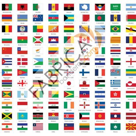 imagenes de banderas de paises bandera de paises fabrica de banderas