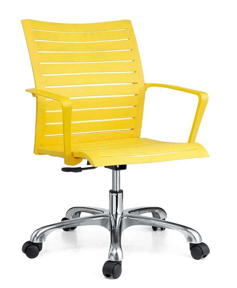 Metal Office Chair by China Office Chair Staff Chair Metal Chair Mf 202