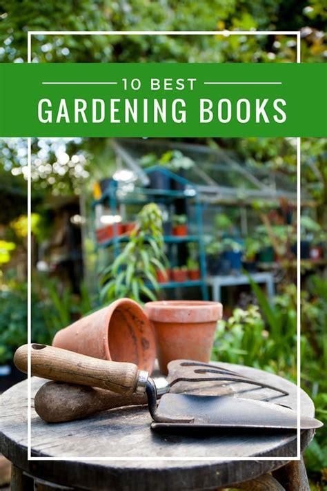 Best Vegetable Gardening Books 2017 Garden Ftempo Best Vegetable Gardening Books