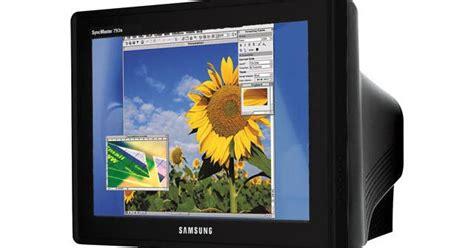 Monitor Cembung jenis jenis monitor dan fungsinya nyam nyam