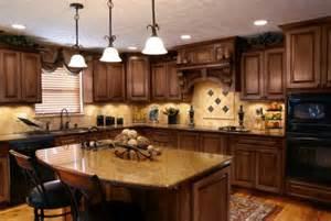 All Wood Kitchen Cabinets Wholesale Cubitac Newport Cafe All Wood Kitchen Cabinets