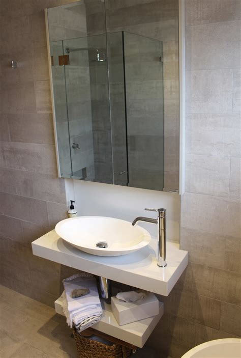 Bathroom Sinks Sydney small bathroom renovations designs sydney best vanities