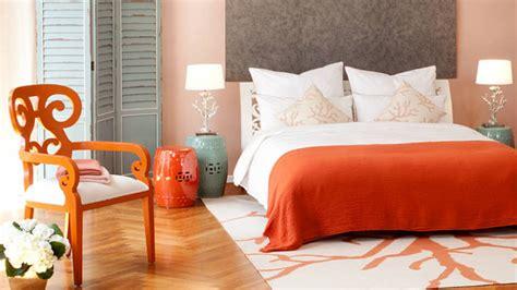 da letto moderna piccola da letto moderna idee innovative dalani