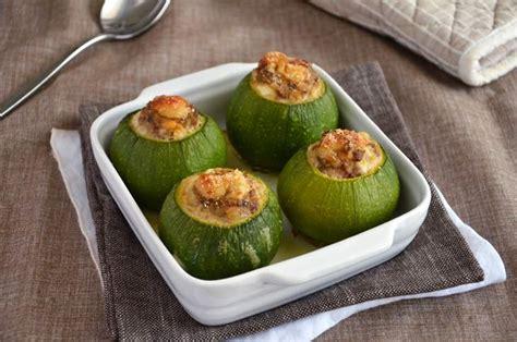 cucina zucchine ripiene zucchine ripiene la ricetta della cucina imperfetta