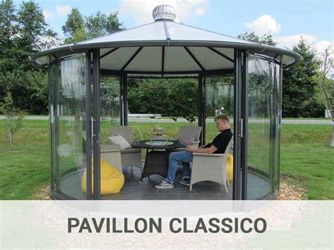 pavillon 3x3 mit seitenwänden der hochwertige luxus pavillon f 252 r ihren garten