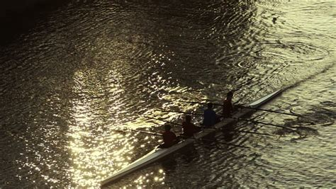 canoes dictionary canoe definition meaning