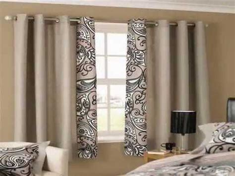 curtains rooms bedroom curtains i bedroom curtains i master bedroom curtains