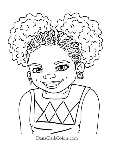 american coloring book american coloring books for s coloring pages