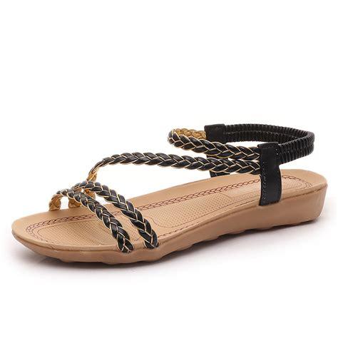 fashion sandals 2016 sandals summer shoes flat sandals fashion