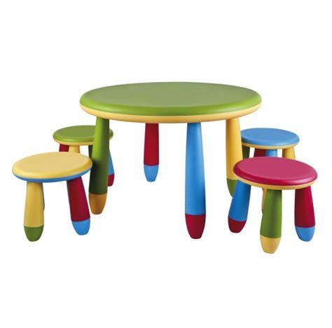 sillas y mesa infantiles sillas y mesas infantiles baratas sillas para ni 241 os