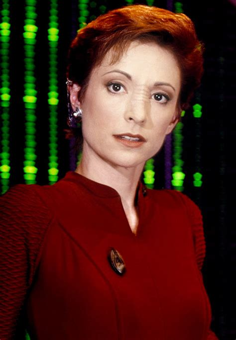 nana visitor imdb hard news google groups