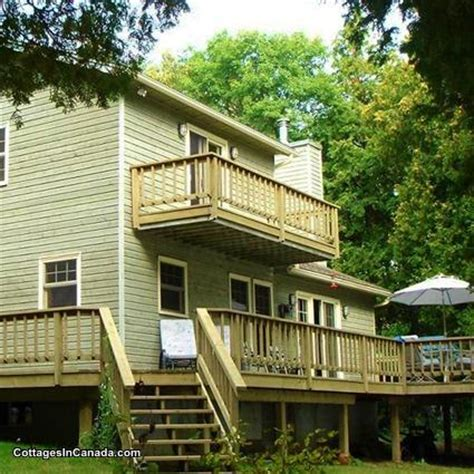 cottages for rent manitoulin island manitoulin island cottage manitoulin island cottage