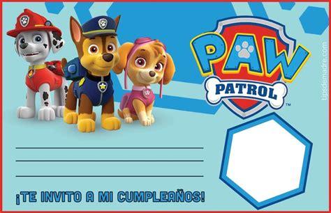 paw patrol nada es 8448844572 chill decoraci 243 n c 243 mo decorar un cumplea 241 os de la