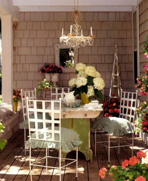 Spring Home Decorations by Spring Decorating Ideas