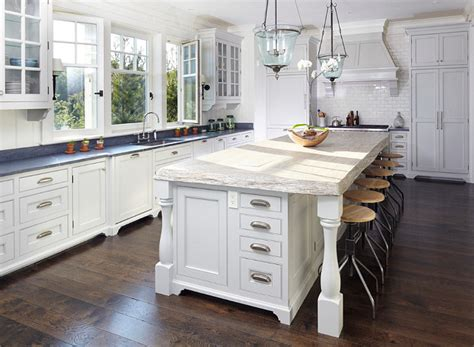 Reclaimed Soapstone Slabs 5 Ways To Add An Air Of Sophistication To Your Kitchen