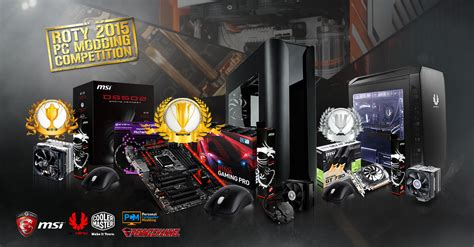 Harga Acer Nitro 5 An515 51 I5 rig of the year 2015 pc modding competition win tons of
