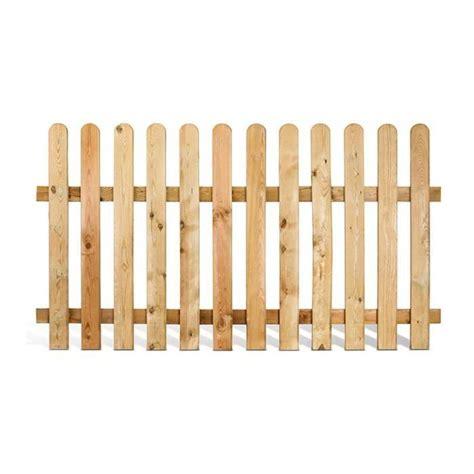 cloture en bois achat vente cloture en bois pas cher