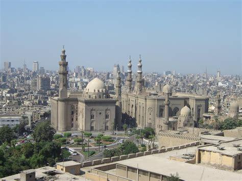 imagenes de uñas egipcias todo sobre egipto el cairo