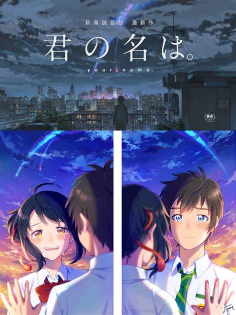 film animasi untuk remaja japanese zone