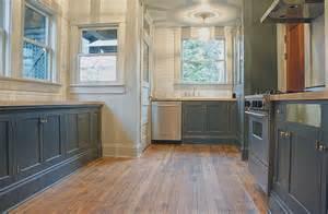 cuisine darty meuble cuisine avec orange couleur darty
