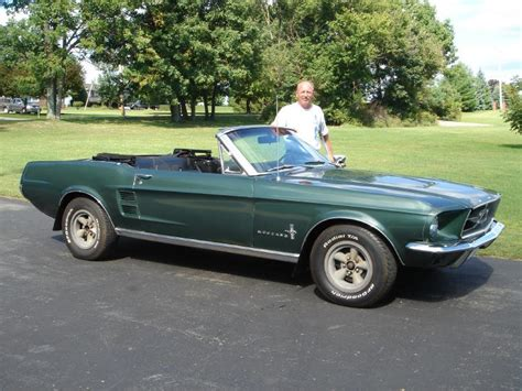 66 mustangs for sale 66 67 mustang fastback for sale html autos post