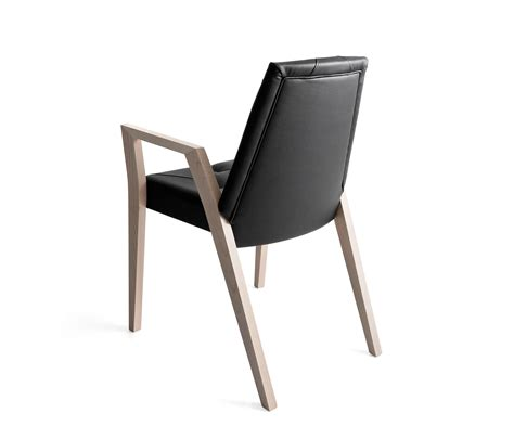 royal armchair royal armchair visitors chairs side chairs from bross architonic