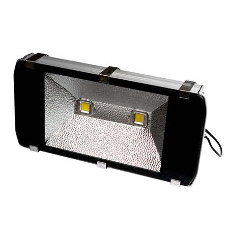 Outdoor Security Lighting Reviews Led Flood Lights Outdoor Review 100 Brightest Outdoor Led Flood Lights The 10 Best Outdoor