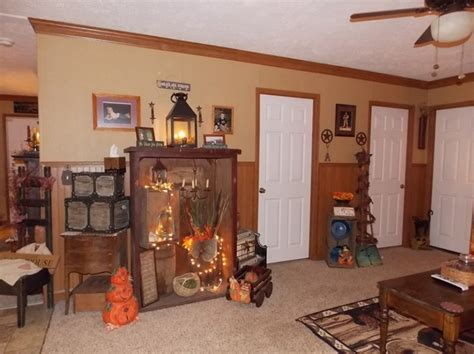 primitive kitchen decorating ideas primitive decorating ideas for living room with wooden