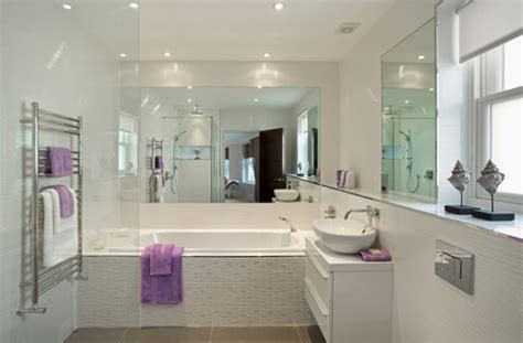 Order Online Custom Bathroom Mirrors Of Your Dream De Custom Bathroom Mirrors