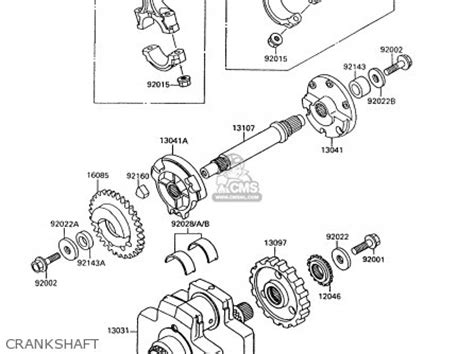 yamaha xt225 wiring diagram car repair manuals and