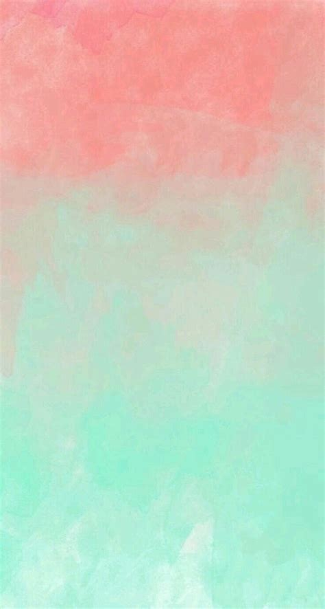 imagenes de colores relajantes m 225 s de 25 ideas incre 237 bles sobre fondos de colores en