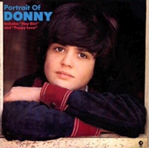 donny osmond puppy donny osmond puppy lyrics genius lyrics