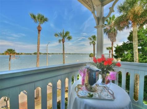 bayfront westcott house bed breakfast st augustine fl alexandra s room picture of bayfront westcott house bed