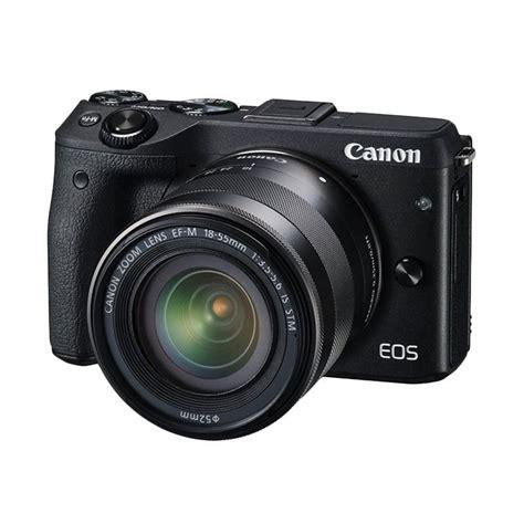 Kamera Canon Terbaik by Kamera Canon Mirrorless Terbaik Dan Terbaru Dengan Harga