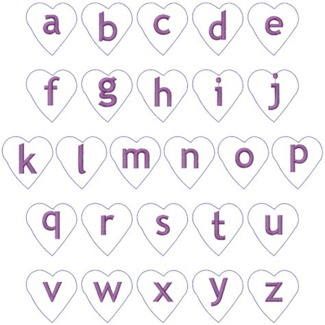 curly pattern font curly monogram pack by embroidery patterns home format