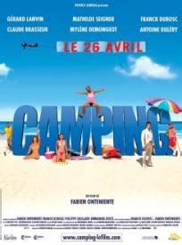 regarder chanson douce streaming vf en french complet franck dubosc 187 1er site film streaming 100 gratuit