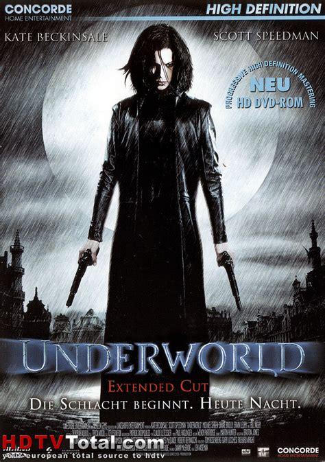 underworld film names underworld vires photo 1415667 fanpop