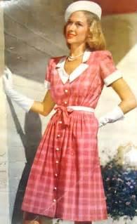 vintage  montgomery ward catalog spring summer retro
