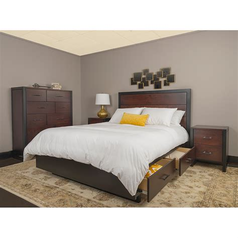 bedroom furniture surrey bc 28 images hotzon rustic