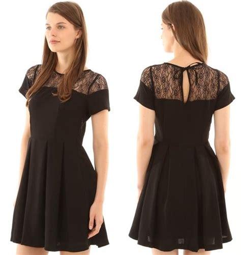 imagenes vestidos invierno 2015 nuevos vestidos de pimkie oto 241 o invierno 2014 2015 de
